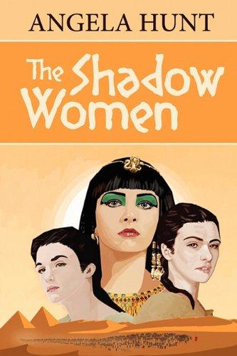 9781936924639: The Shadow Women