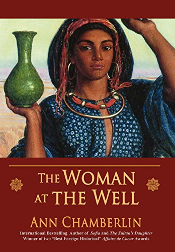 9781936940097: The Woman at the Well