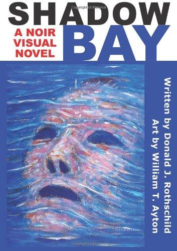 9781936940141: Shadow Bay