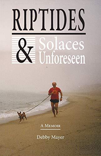 9781936940516: Riptides & Solaces Unforeseen