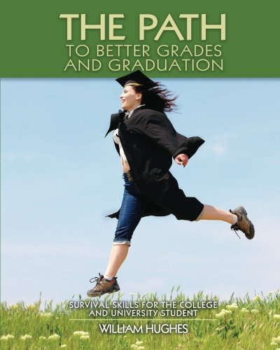 9781937004569: The Path to Better Grades and Graduation