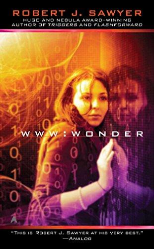 9781937007362: WWW (Wonder)
