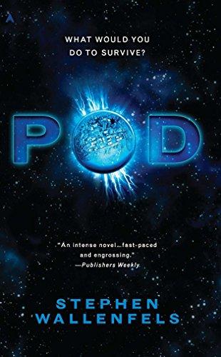 9781937007430: Pod