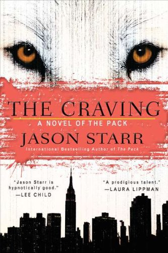 9781937007553: The Craving (Pack)