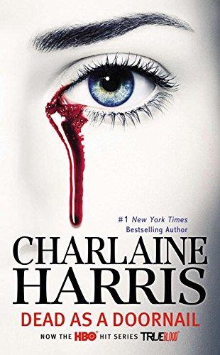 9781937007607: Dead As a Doornail: A True Blood Novel