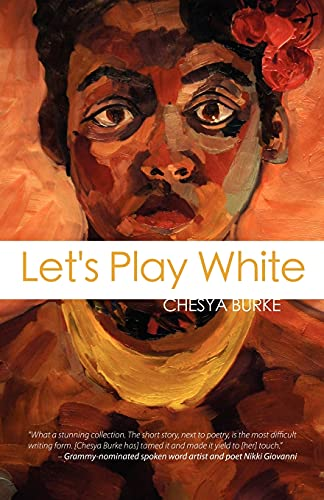 9781937009991: Let's Play White