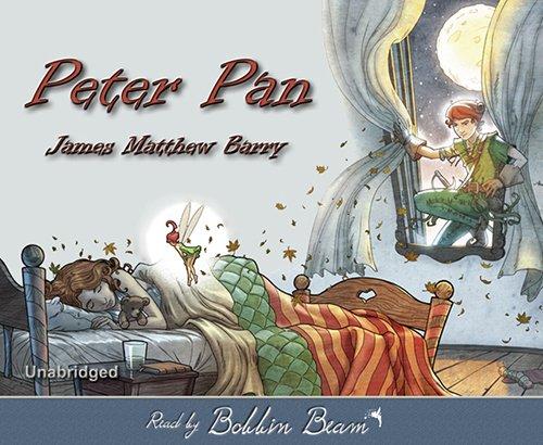 9781937028909: Peter Pan