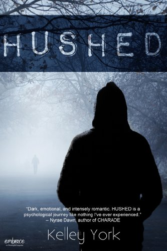 9781937044749: Hushed