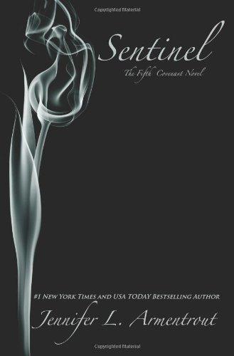 9781937053574: Sentinel: The Fifth Covenant Novel