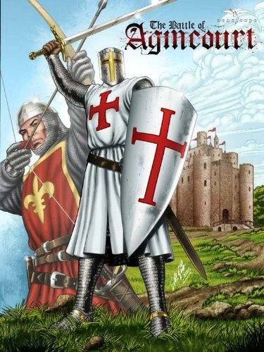 9781937068943: Silver Dragon Books - Tales of Adventure: Knights & Medieval Warriors