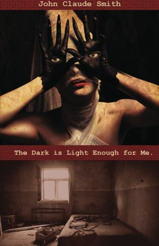 9781937070106: The Dark Is Light Enough For Me.