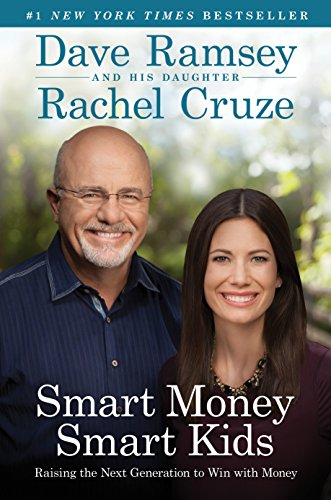 9781937077631: Smart Money Smart Kids: Raising the Next Generation to Win with Money