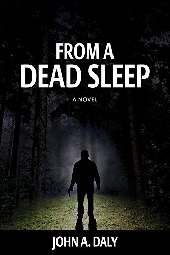 9781937084547: From a Dead Sleep (Sean Coleman Thriller)