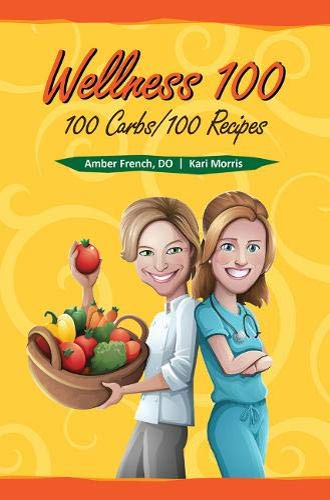 9781937084578: Wellness 100