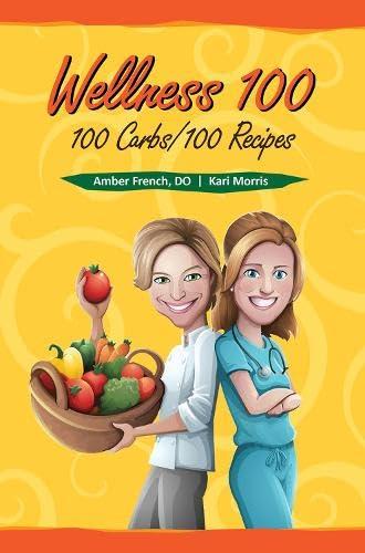 9781937084592: Wellness 100