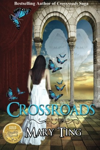 Crossroads: Ting, Mary