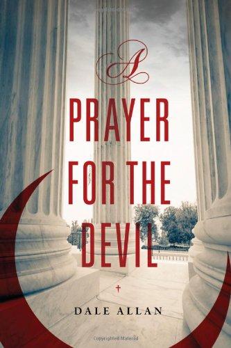 A Prayer for the Devil: Dale Allan