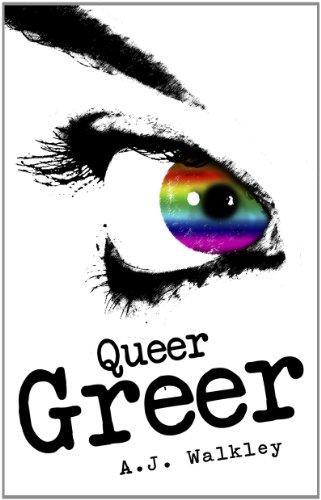 9781937121297: Queer Greer
