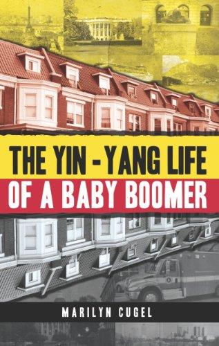 The Yin-Yang Life of a Baby Boomer: Marilyn Cugel