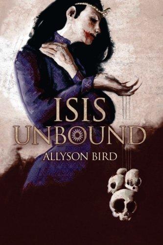 9781937128005: Isis Unbound