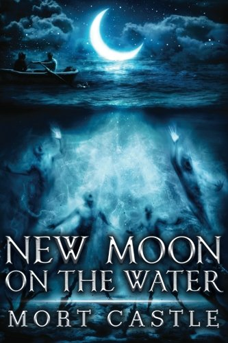 9781937128395: New Moon on the Water