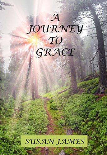 9781937138301: A Journey to Grace
