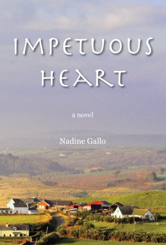 9781937146276: Impetuous Heart