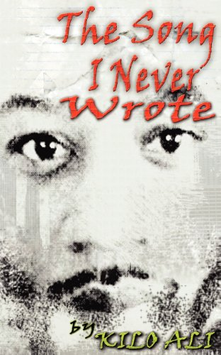9781937182625: The Song I Never Wrote