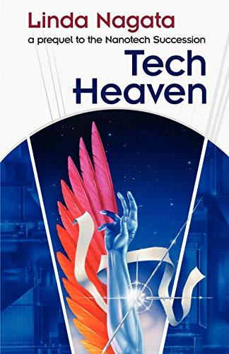 9781937197018: Tech-Heaven