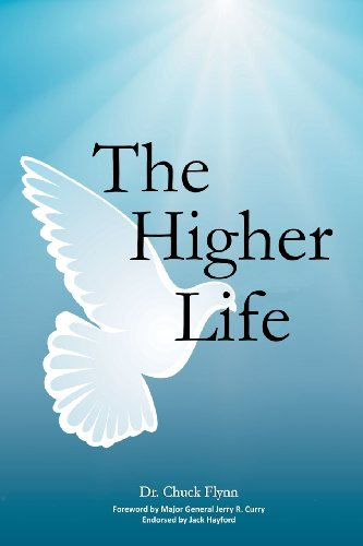 9781937199203: The Higher Life