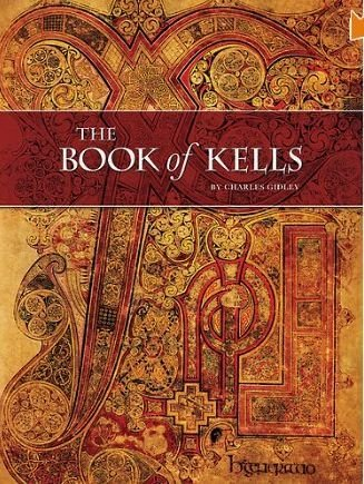 9781937206000: The Book of Kells