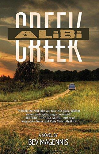 9781937226558: Alibi Creek (Alibi Creek Tales)