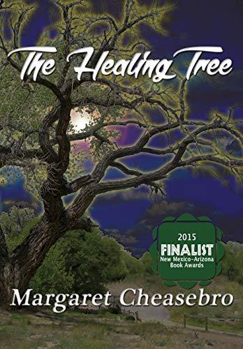 9781937240608: The Healing Tree