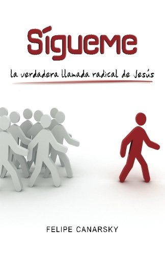 9781937245122: Sígueme (Spanish Edition)