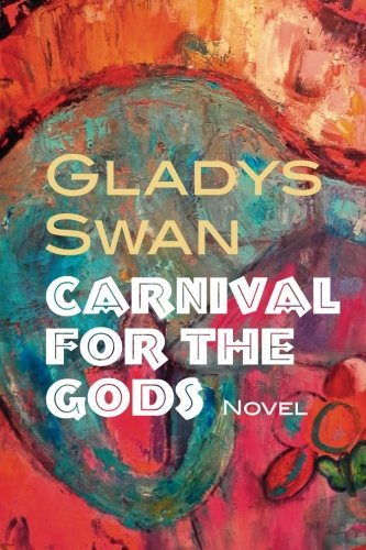 9781937247010: Carnival for the Gods
