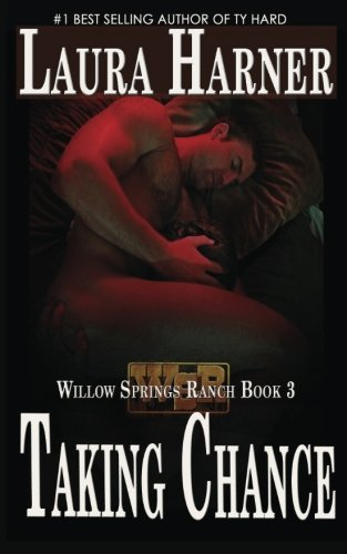 9781937252618: Taking Chance (Willow Springs Ranch) (Volume 3)
