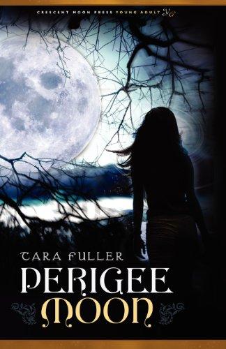 9781937254353: Perigee Moon