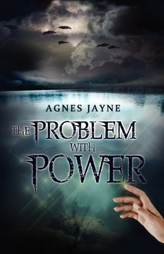 9781937254636: The Problem with Power