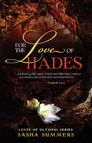 9781937254834: For the Love of Hades
