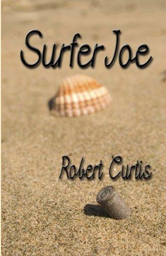 9781937273286: Surfer Joe