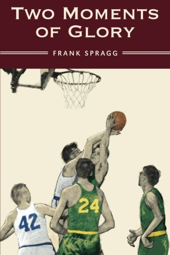 Two Moments of Glory: Frank Spragg