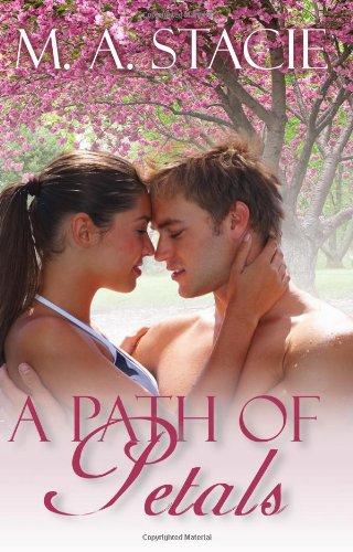 9781937325367: A Path of Petals