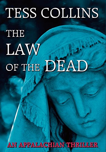 9781937356088: The Law of the Dead
