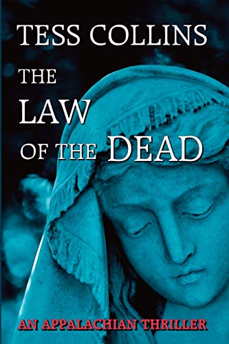 9781937356095: The Law of the Dead