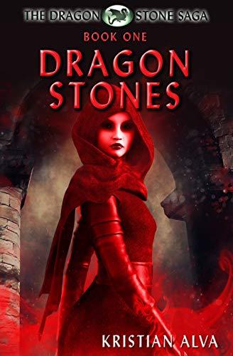 9781937361006: Dragon Stones: Book One of the Dragon Stone Saga: Volume 1