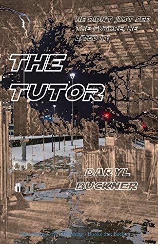 The Tutor: Coding Institute