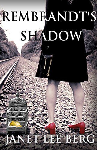 9781937398132: Rembrandt's Shadow