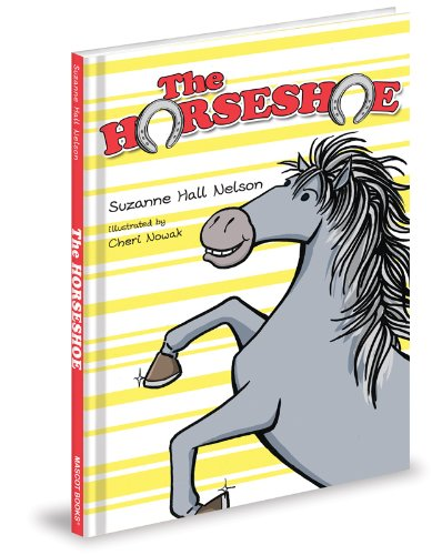 The Horseshoe (1937406490) by Suzanne Nelson
