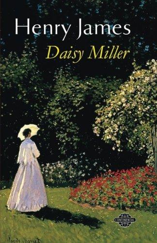 9781937482930: Daisy Miller (Spanish Edition)