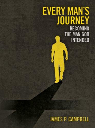 9781937509125: Every Man's Journey